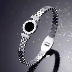 Bangle Bracelet !